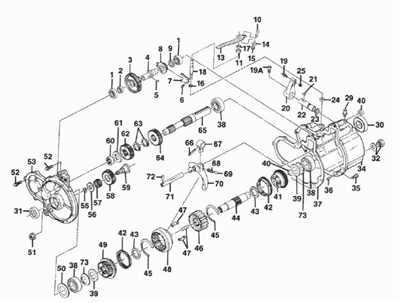 Hummer Body Diagram furthermore Wiring A Voltage Gauge likewise Morris Mini 1000 Wiring Diagram Electrical System in addition Dodge Starter Relay Wiring Diagram also 1959 Cj5 Wiring Schematic. on 1965 jeep wiring diagram