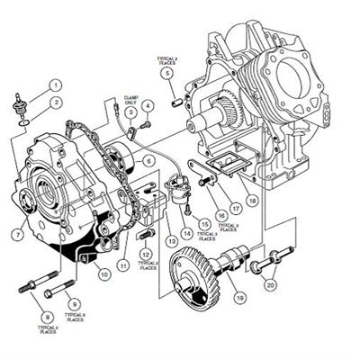 wiring diagram for fans with lights with 101915401 0 on Light And Fan Heater Wiring Diagram For Bathroom additionally Harbor Breeze Light Wiring Diagrams together with 2008 Ford F150 Idle In Reverse together with Large Floor Fans moreover Honda Accord Fuse Box 1998.