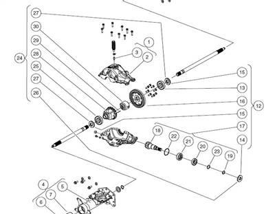 wiring diagram for 1993 ez go golf cart with 95 Ezgo Wiring Diagram on Ez Go Marathon 36v Wiring Diagram also Ezgo Golf Cart Brake Cables further Wiring Diagram Golf 3 1 8 likewise 1997 Ezgo Electric Golf Cart Wiring Diagram further Club Cart 48 Volt Wiring Diagram.