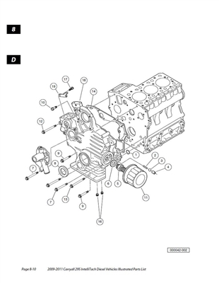 Ford Probe Headlight Motor Wiring Diagram together with Power Brake Booster Vacuum Hydraulic also P 0900c152800ad9ee moreover 7648 together with Showthread. on fuse box function in car
