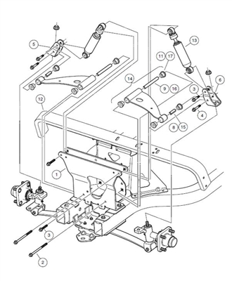Wiring Diagram For Goods Lift together with 101828904 0 further Ez Go Gas Cart Wiring Diagram in addition Ezgo Light Wiring Diagram further Ez Go Golf Cart Wiring Diagram. on ezgo lights